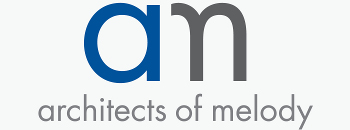 Architects Of Melody logo