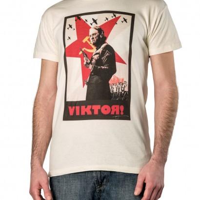 Viktor Shirt