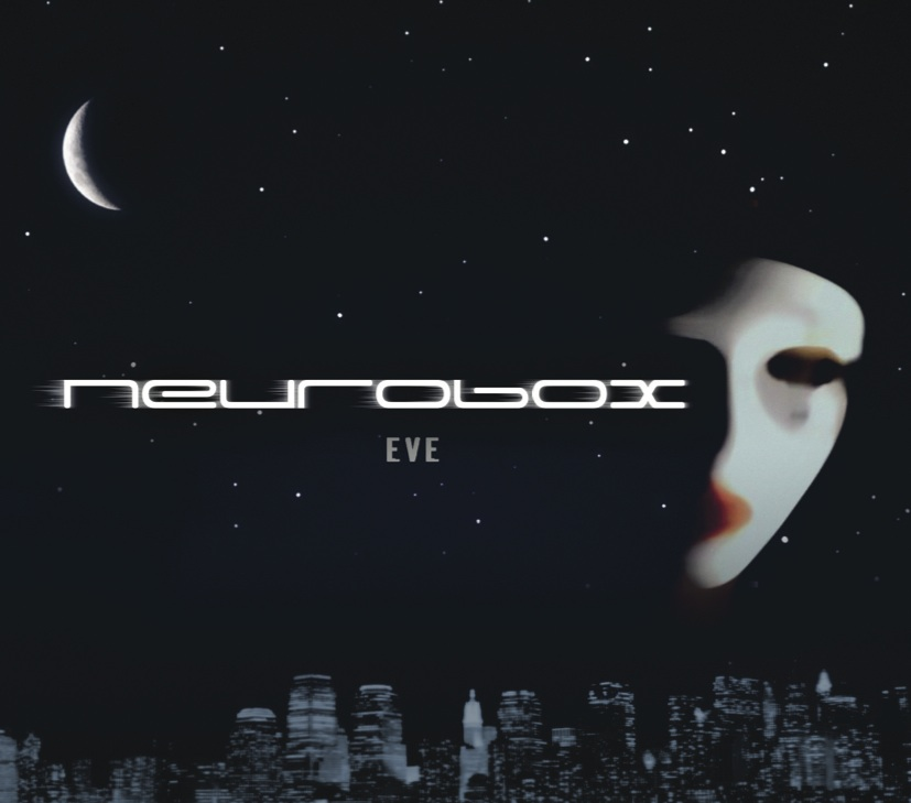 Neurobox 'Eve'