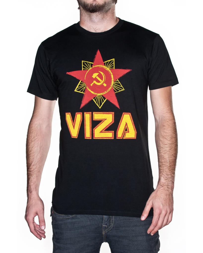 Black Soviet