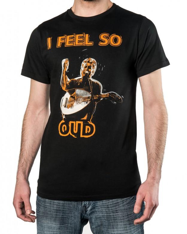 oud-shirt-011