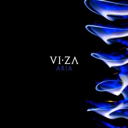 ARIA - CD