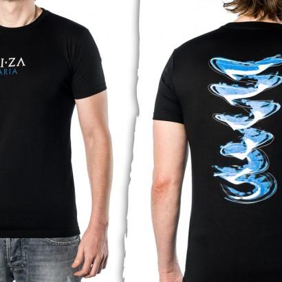 Aria Shirt
