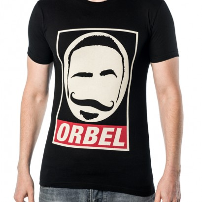 ORBEL Shirt