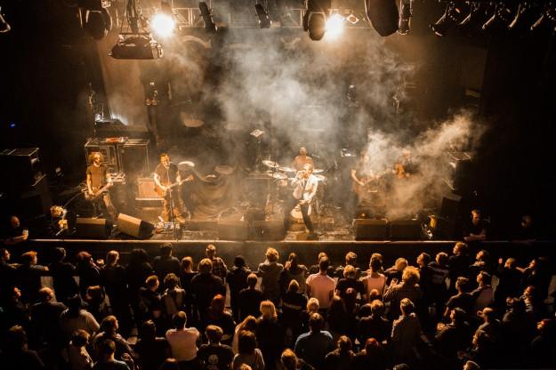 ZILA_FOTOGRAPHY_VIZA_2014_TOUR_55