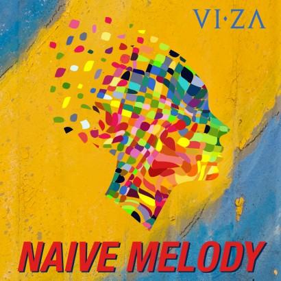 Naive Melody
