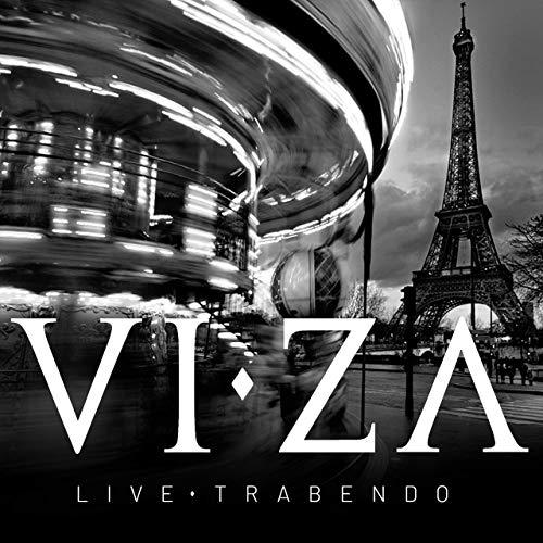Live Trabendo